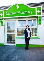 Murroe Pharmacy