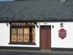 Powers Pub -(The Ploughlands)